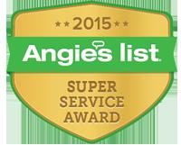 angies-list-home