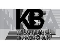nkba-new