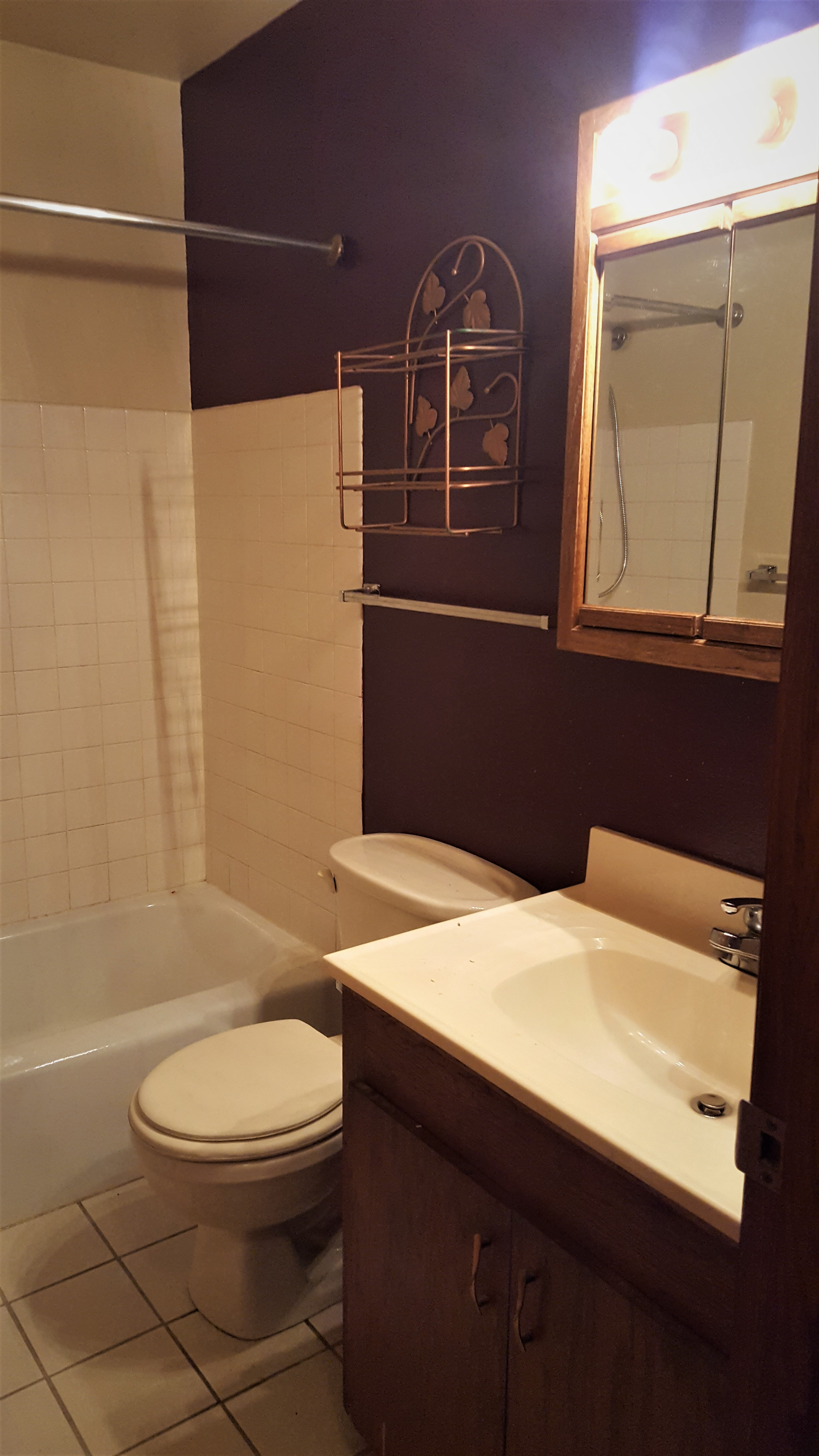 Typical To Timely Bathroom Time 2 Remodel Llc